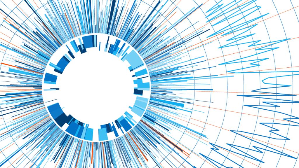 Analyzing and Understanding Visual Data