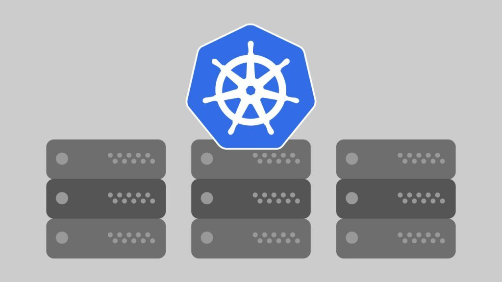 MLT: The Keras of Kubernetes*