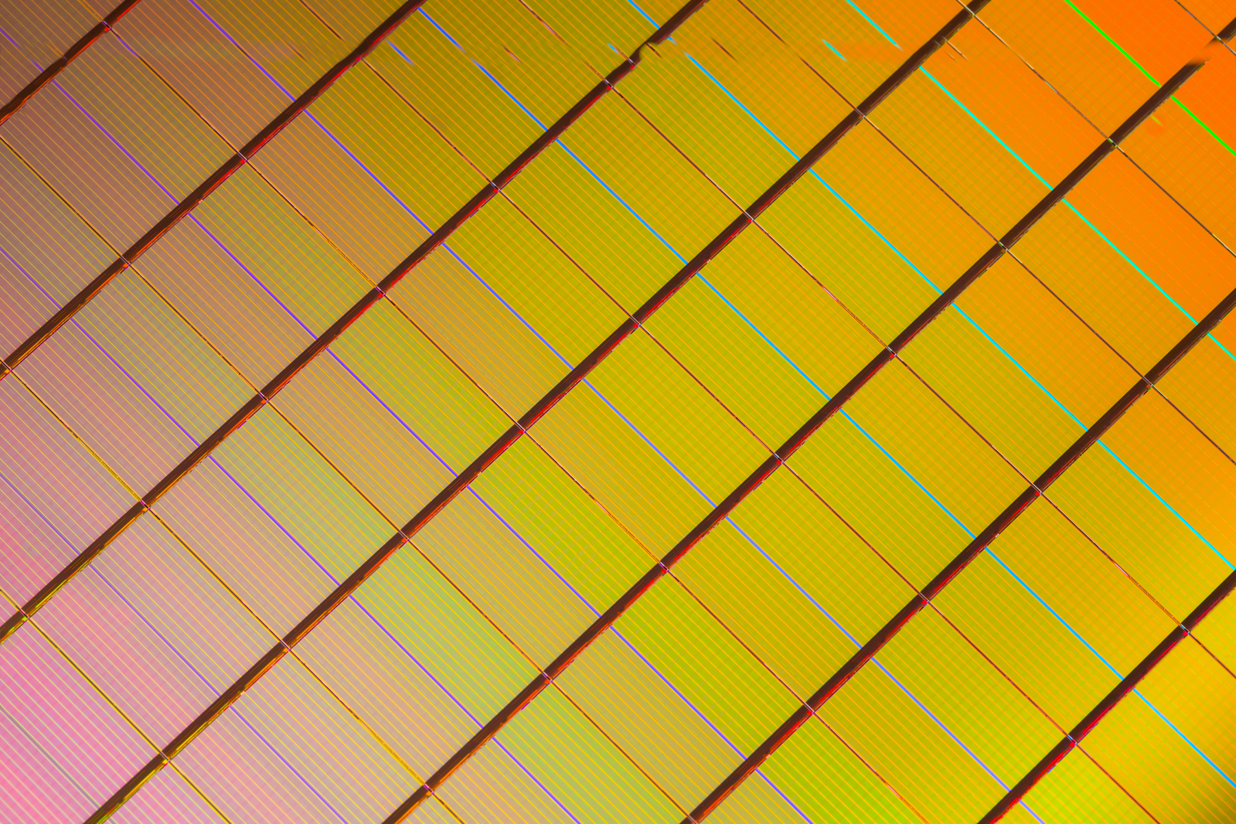3D XPoint Wafer Close-Up.jpg