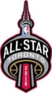 2016-Toronto-All-Star-Logo-PRIMARY