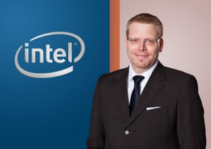 Intel - Christian Lamprechter