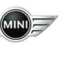 bmw-mobileye-logos