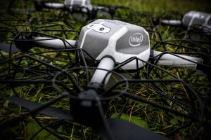 Intel-Drone-500-2