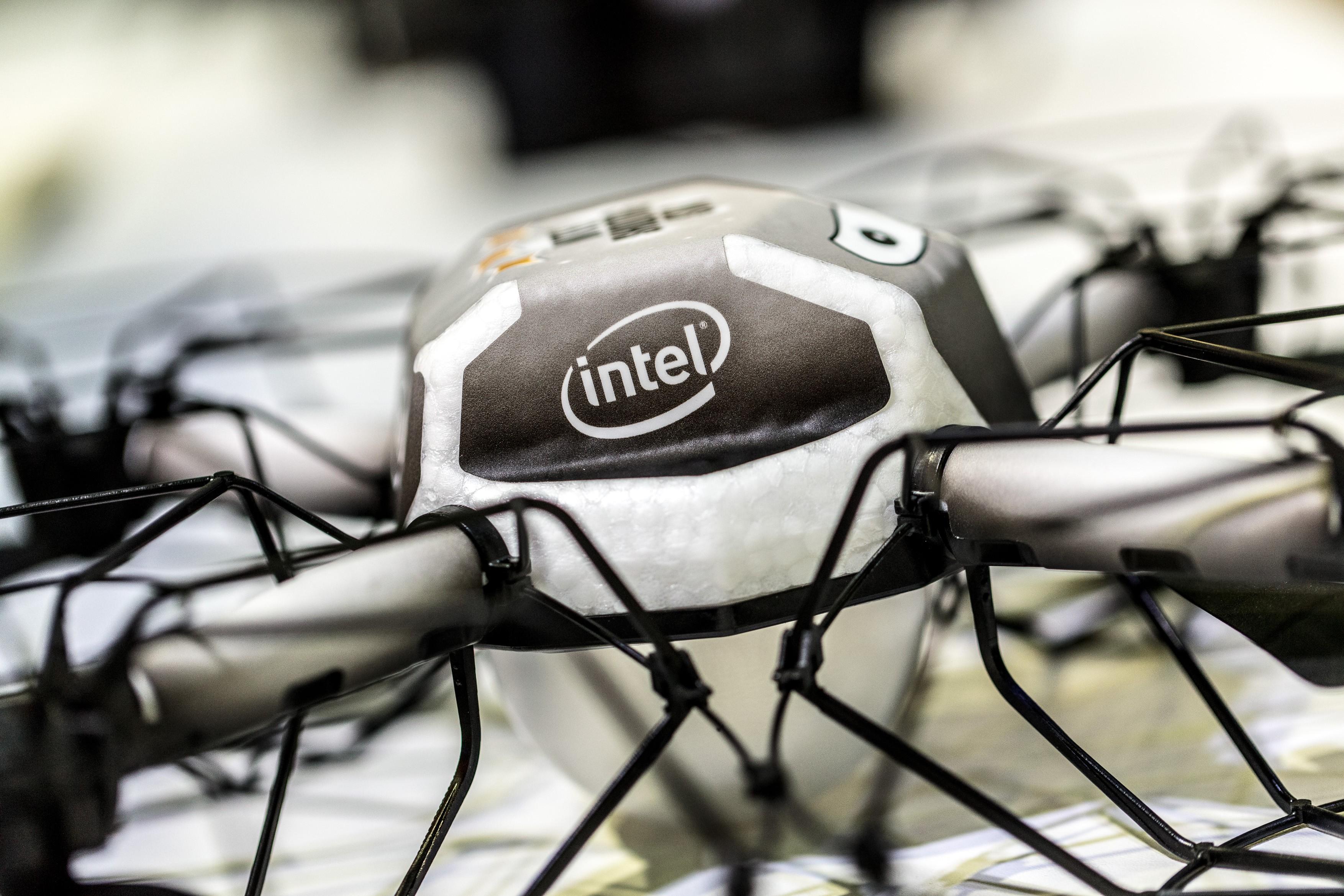 intel-demos-0207