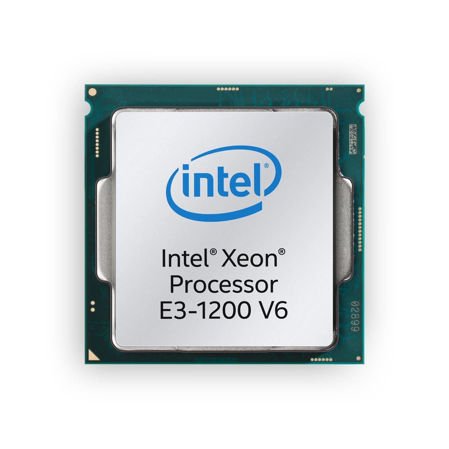 xeon-e3-1200v6-1