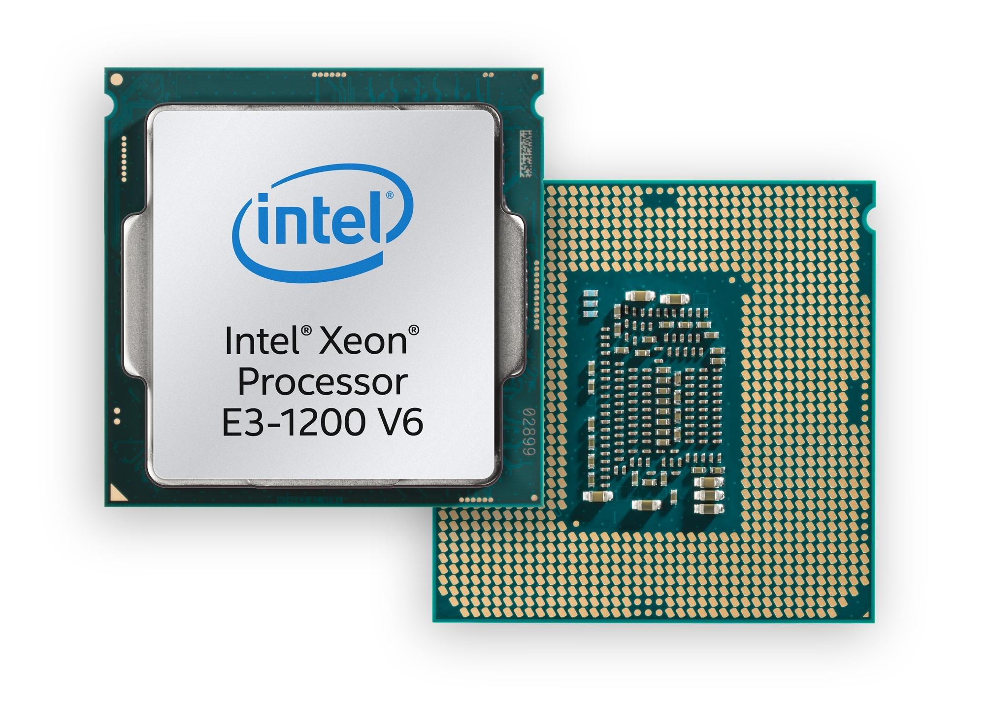 xeon-e3-1200v6-2