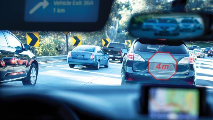 45978-int-brand-868-traffic-warnings-rwd.jpg.rendition.intel.web.720.405
