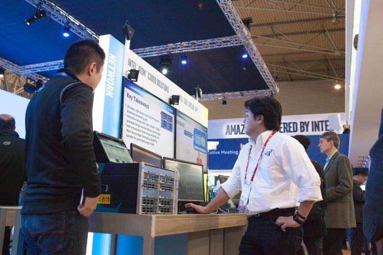 Intel-MWC-2017-13