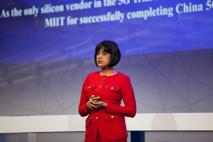 Intel-MWC-2017-18