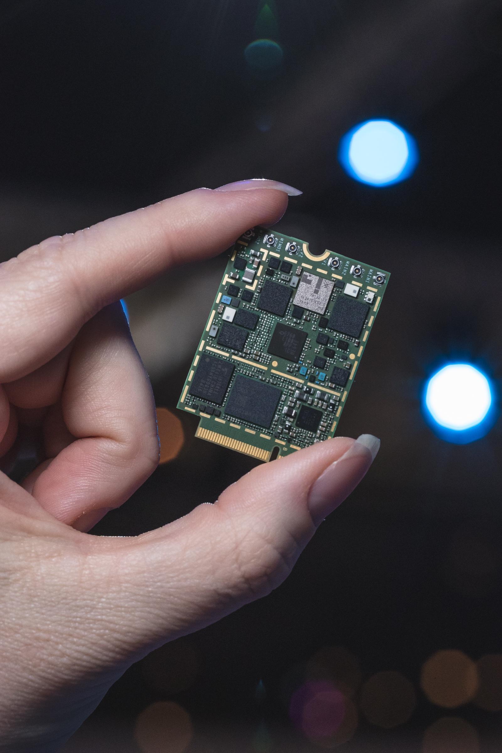 Intel-MWC-2017-4
