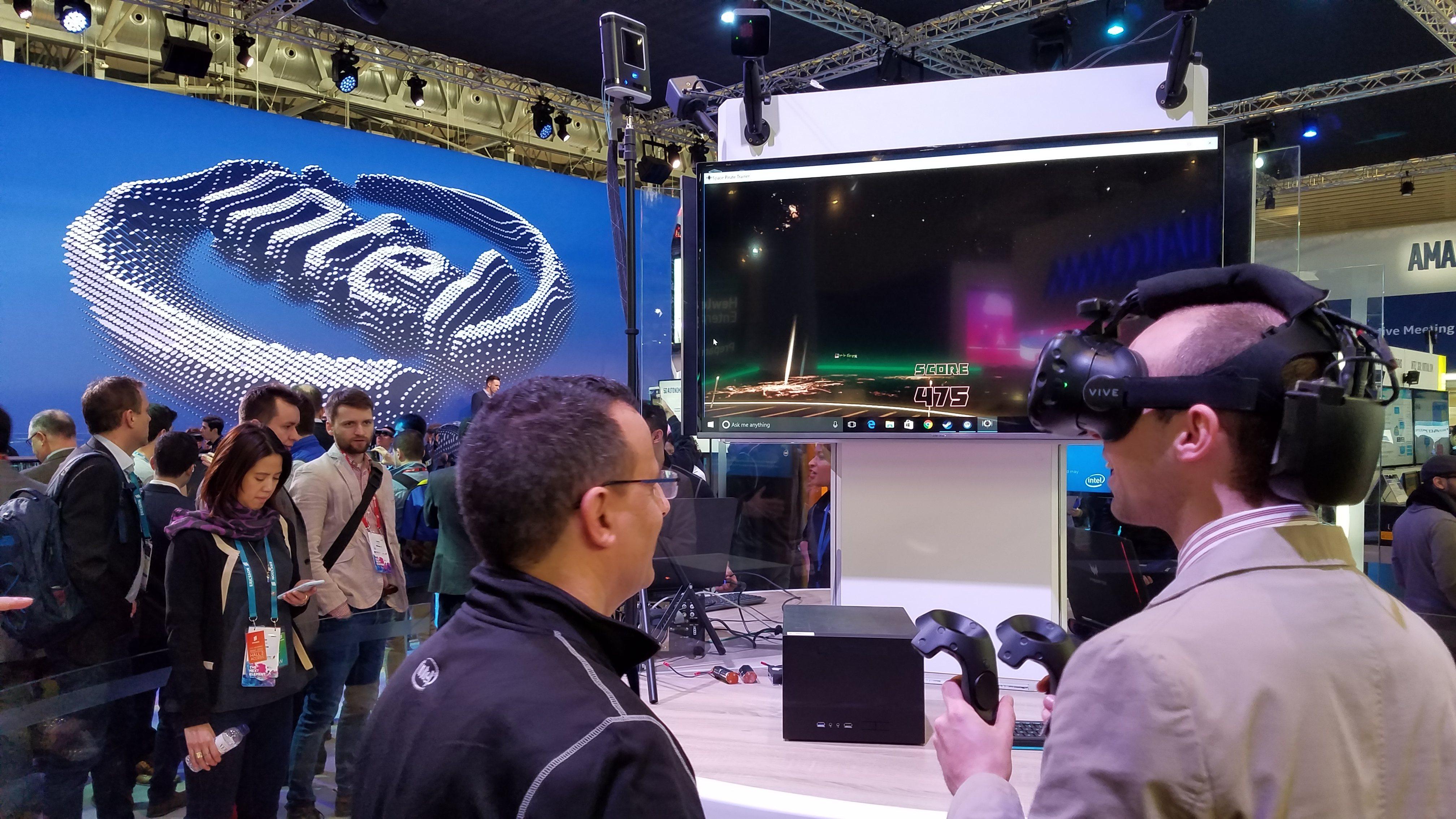 Intel-MWC-2017-5
