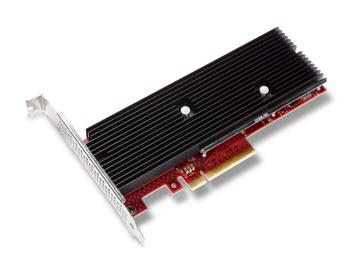 Intel-QuickAssist-Adapter