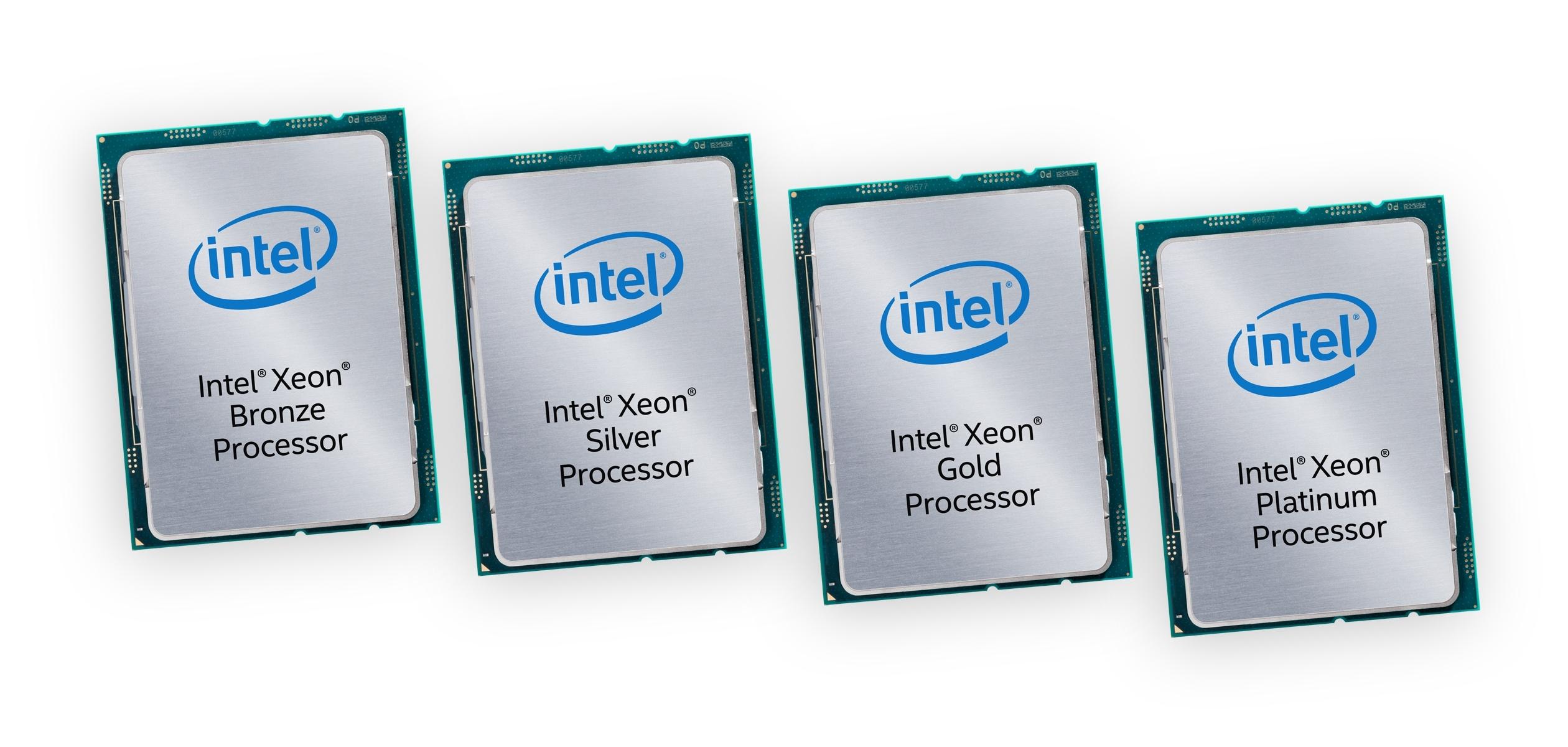 Intel-Xeon-Scalable-1