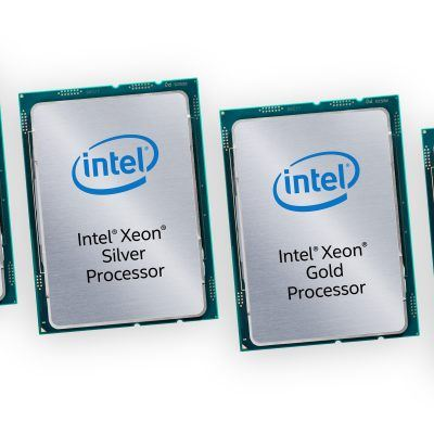 Intel-Xeon-Scalable-1