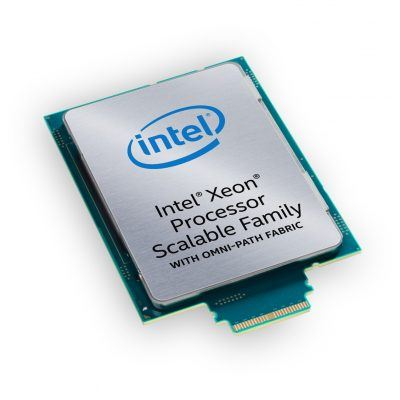 Intel-Xeon-Scalable-2