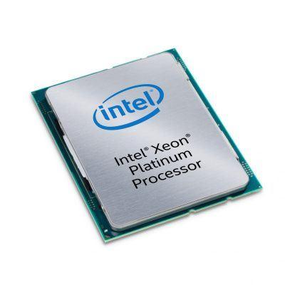 Intel-Xeon-Scalable-4