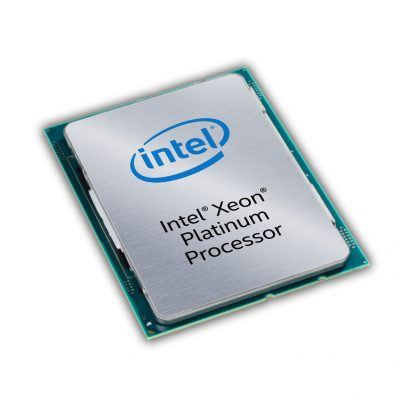 Intel-Xeon-Scalable-5