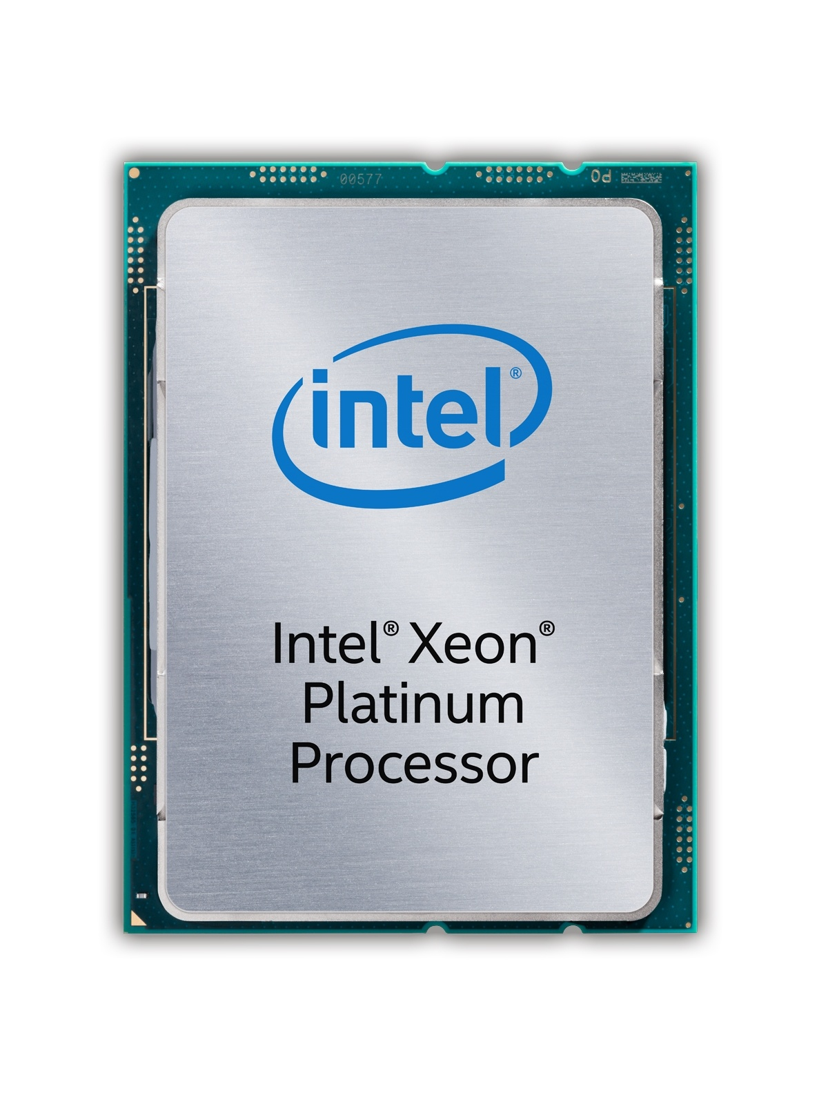 Intel-Xeon-Scalable-6