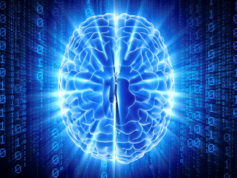 artificial-intelligence-brain-4×3