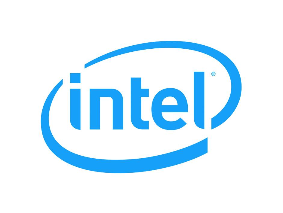intel_Logo.300