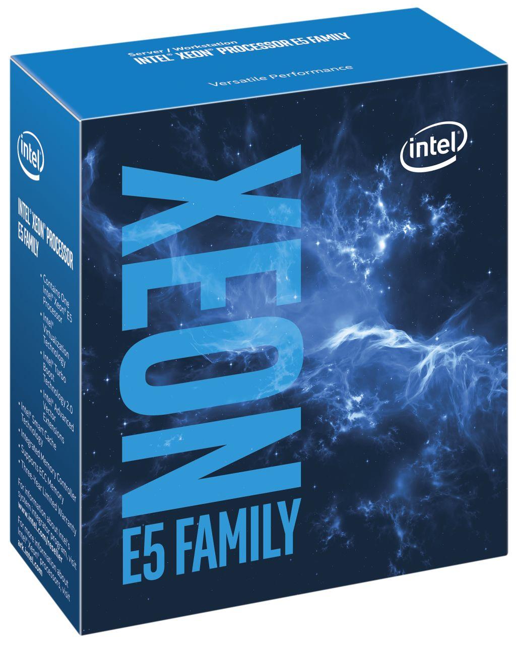 xeon-e5-server-box-1to1