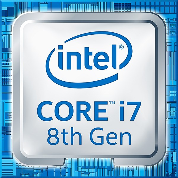 Intel-8th-Gen Core-1