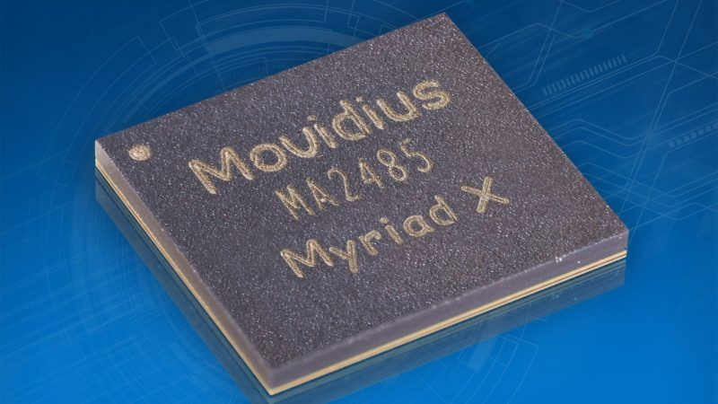 Intel-Movidius-Myriad-X-1