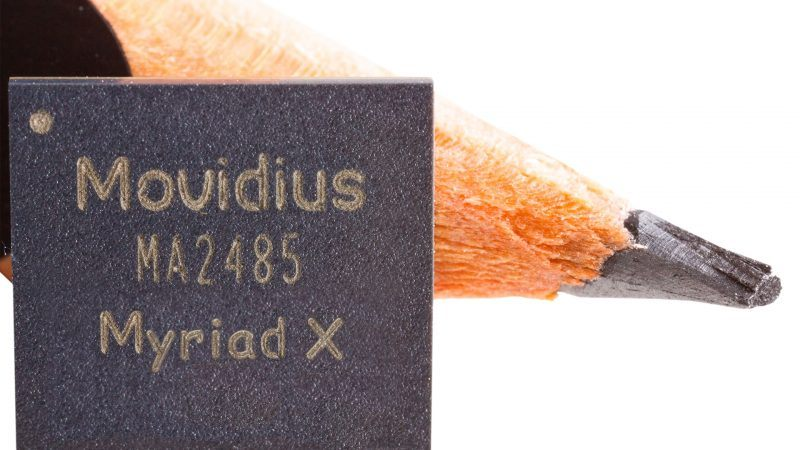 Intel-Movidius-Myriad-X-4
