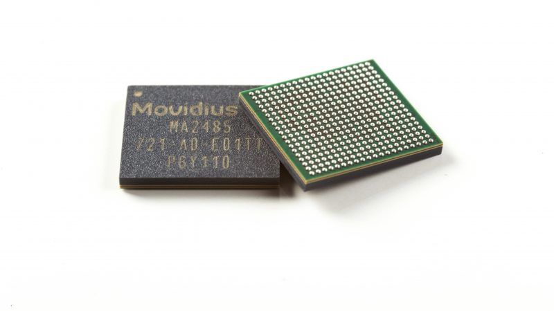 Intel-Movidius-Myriad-X-5