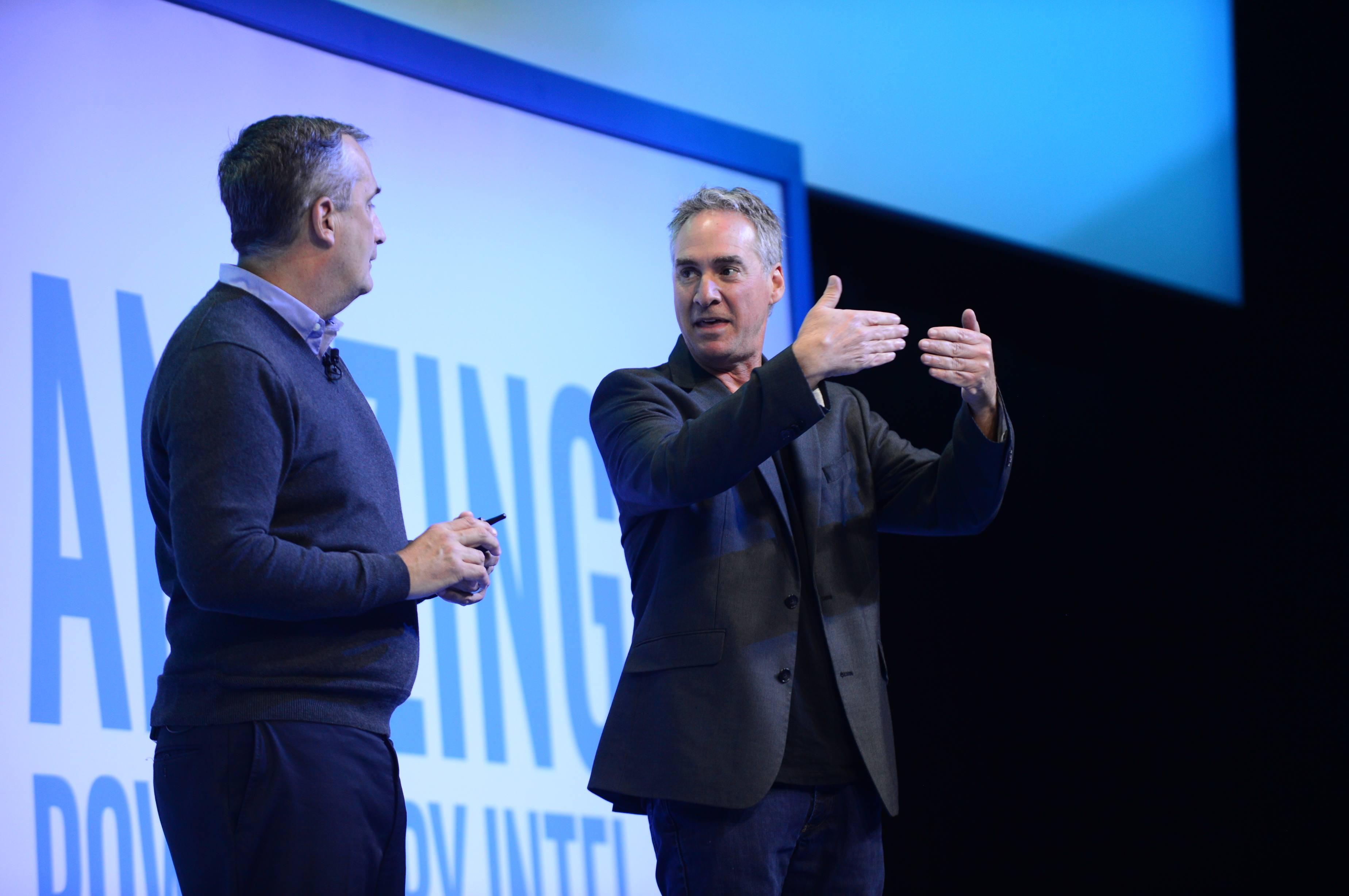 Intel-News-2017CES-14