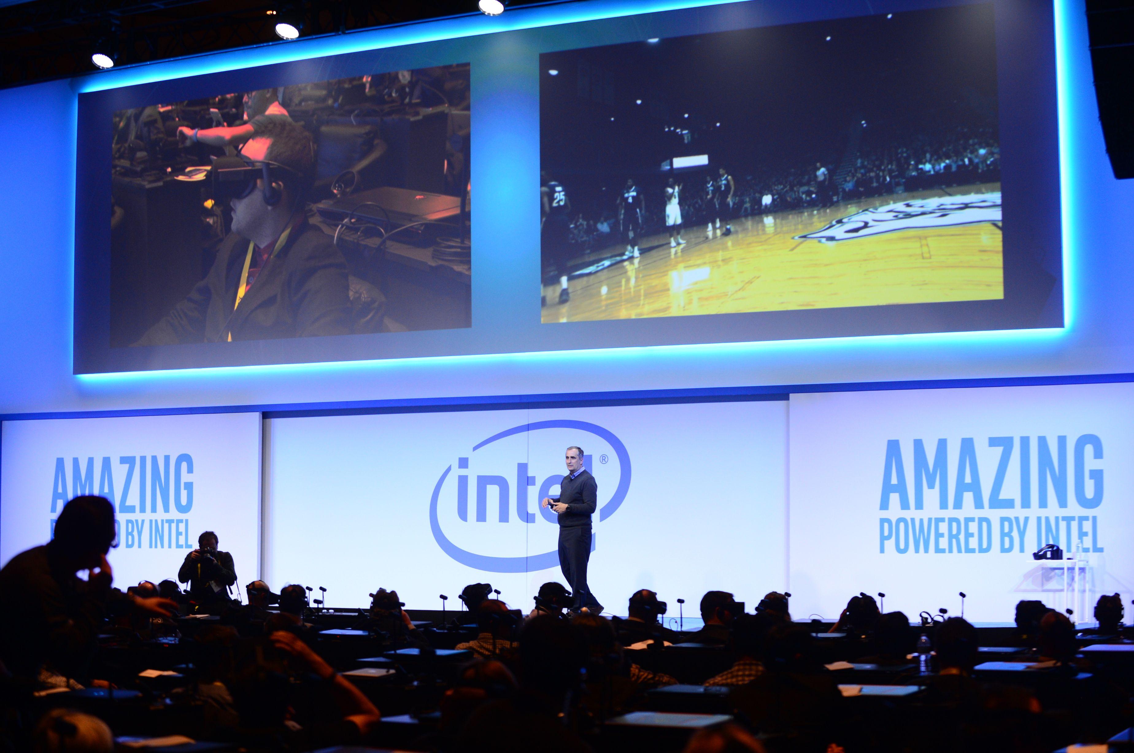 Intel-News-2017CES-7