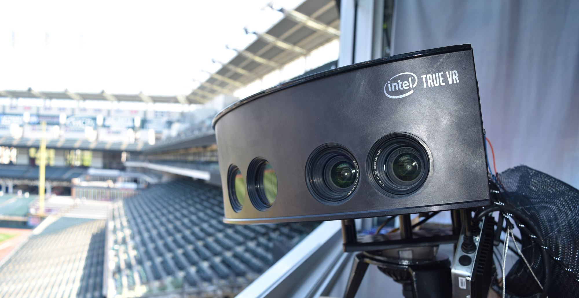 MLB-Intel-True-VR-1