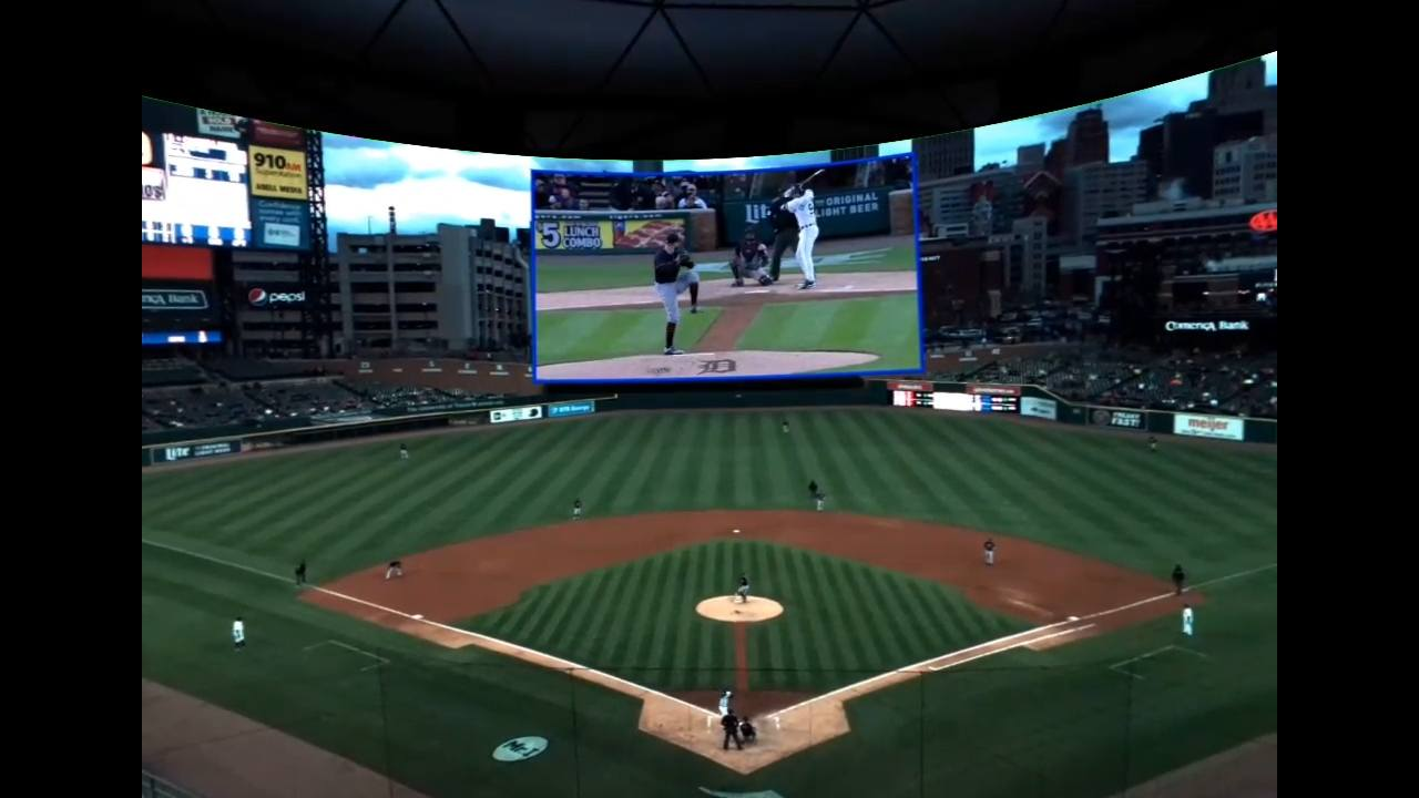 MLB-Intel-True-VR-4