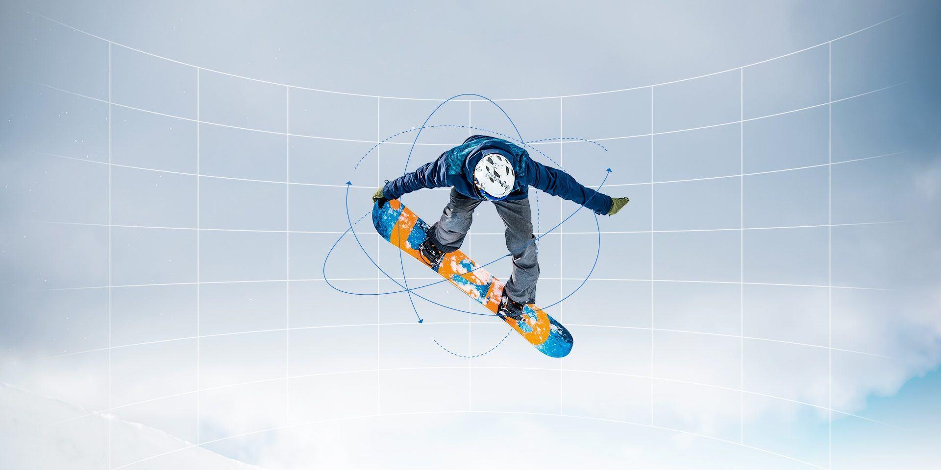 VR-Gradient-16×9-e1513880924643