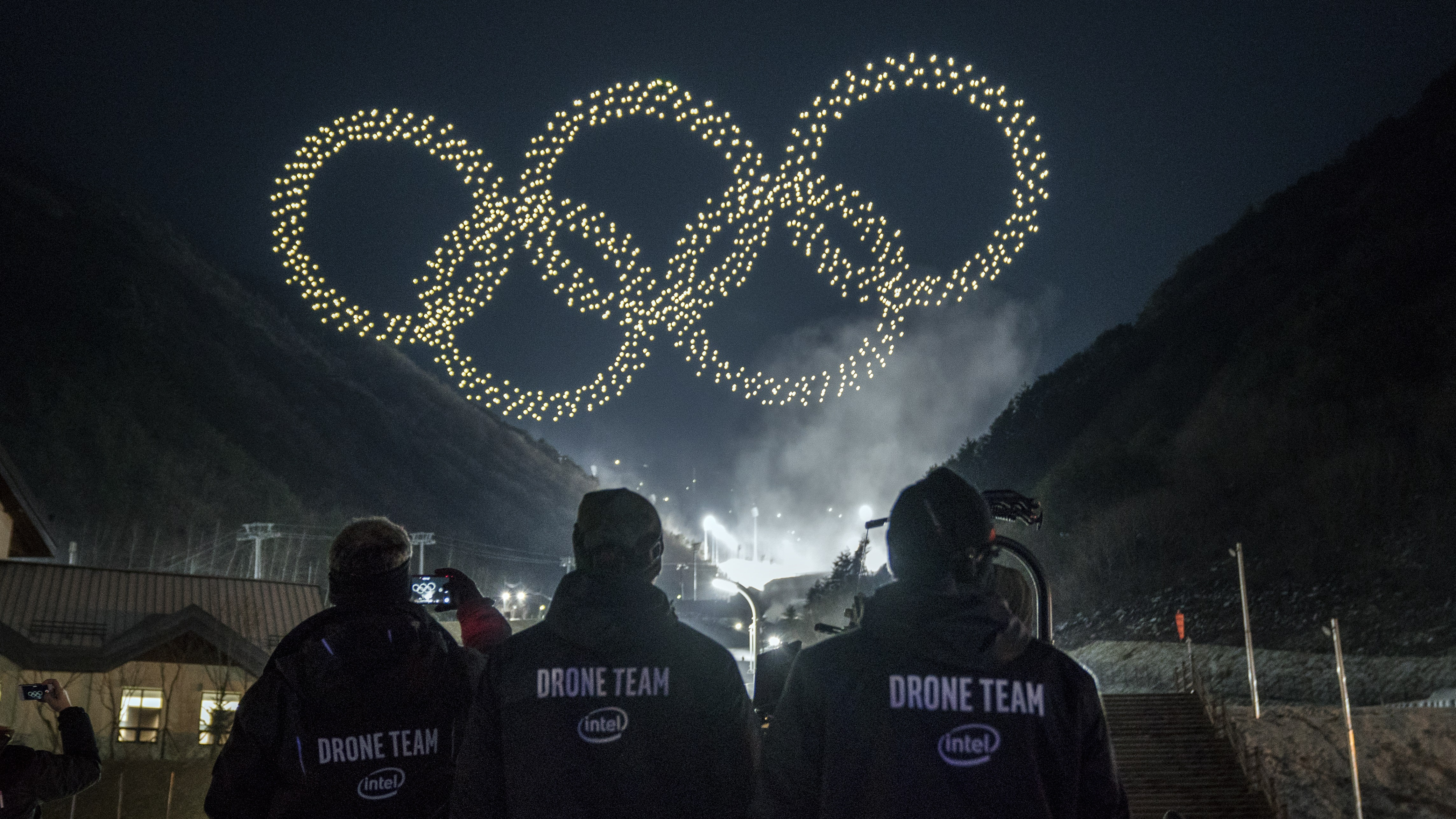 Intel-2018-Olympics-Drone-Ligh-Show-1