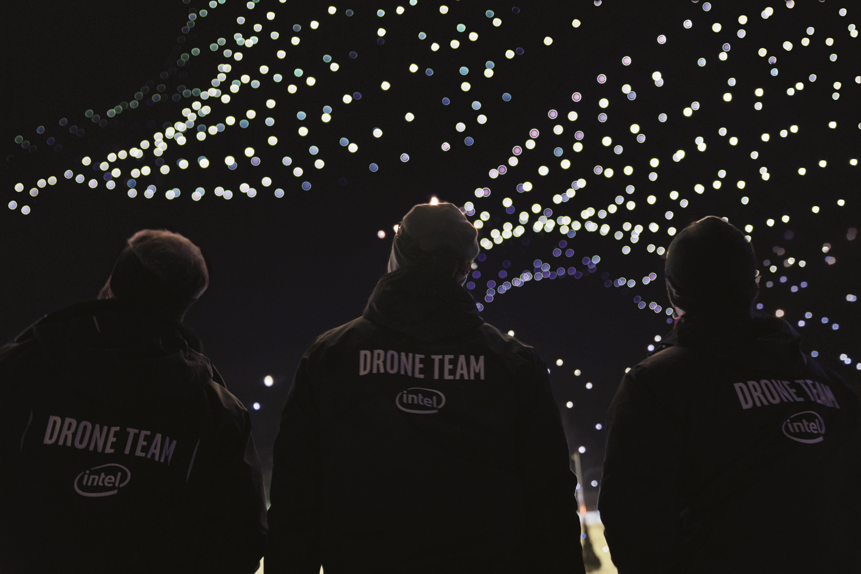 Intel-2018-Olympics-Drone-Ligh-Show-2