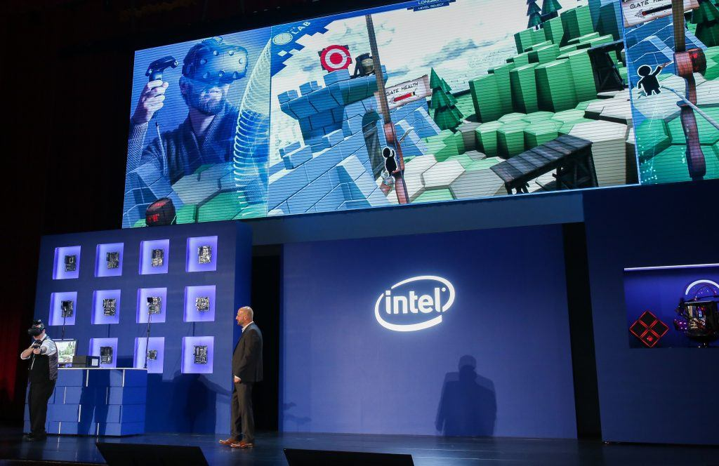 3_Intel WiGig Technology-2