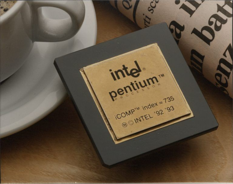 INT-0601-0003-0001