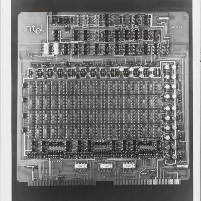 Intel-1101-SRAM-2
