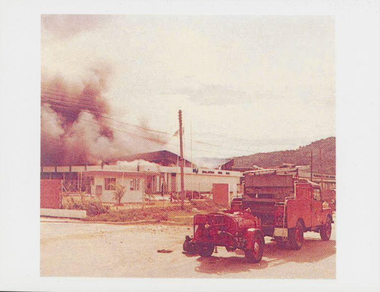Intel-50-Fire