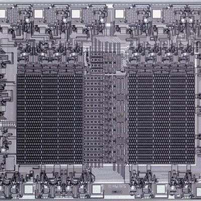 Intel-EPROM-2