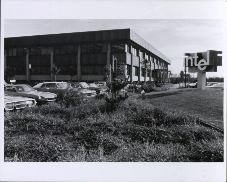 Intel-SC1