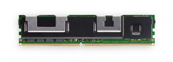 Intel-Optane-Persistent-memory-2