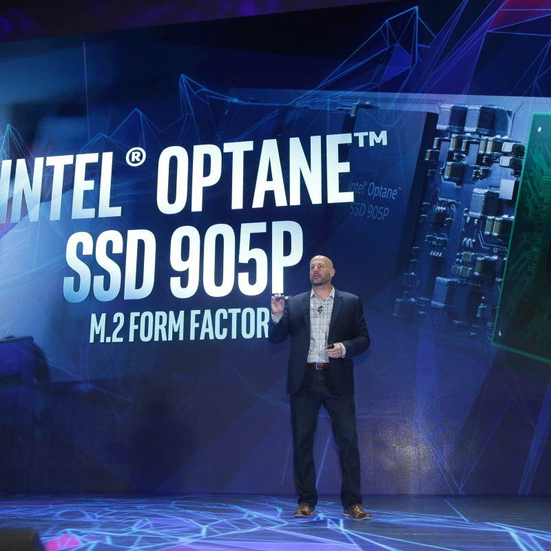 intel-2018-computex-keynote-06