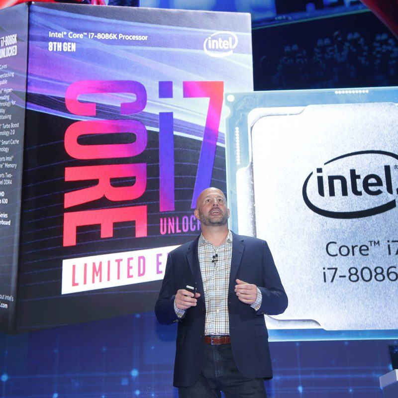 intel-2018-computex-keynote-10