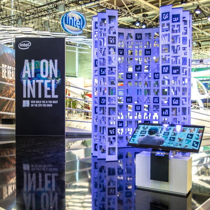 intel-ki-tower-0020