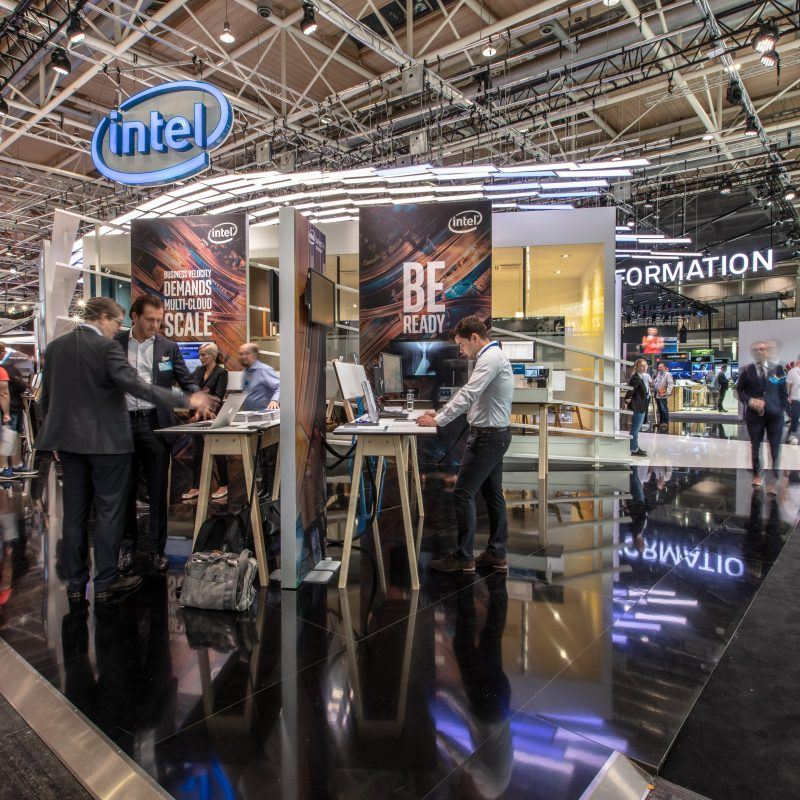 intel-stand-0009