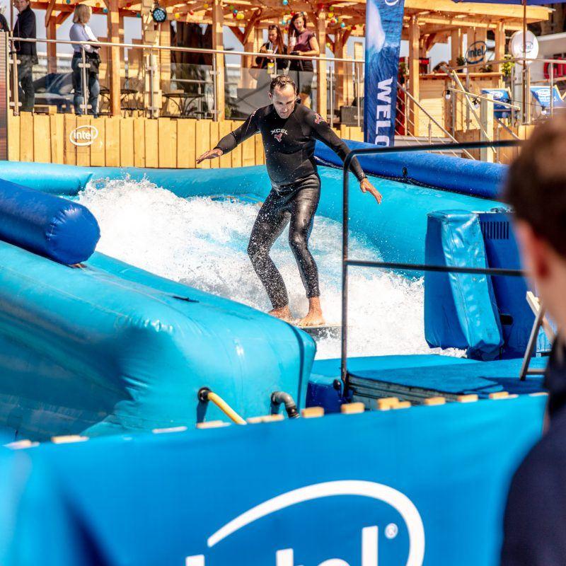 intel-surfwelle-0057