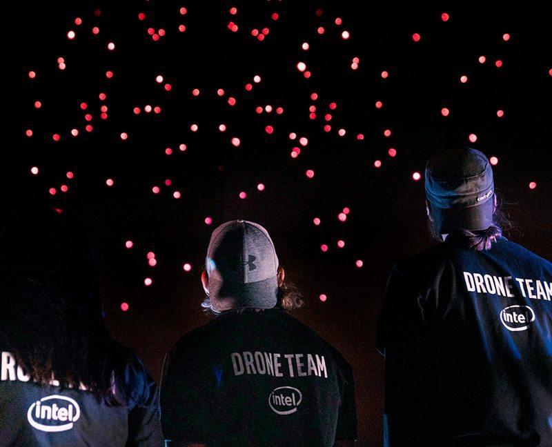 Intel-50th-drone-show-4