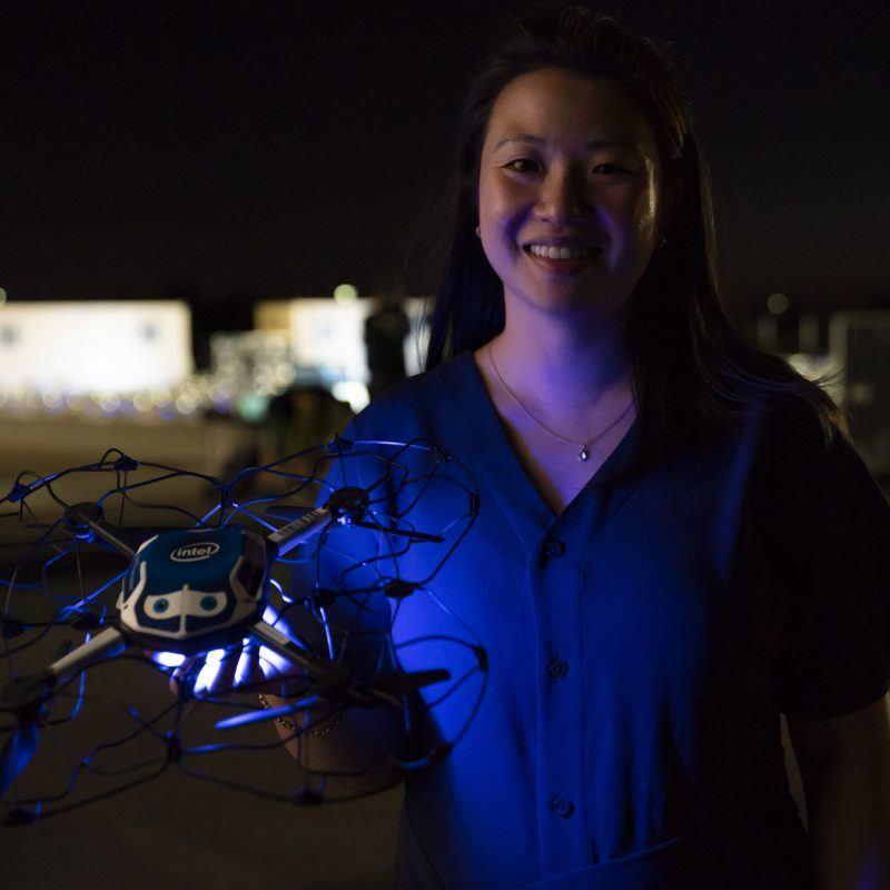 Intel-50th-drone-show-5